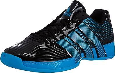 adidas Performance Commander Td 4 - Zapatillas de baloncesto ...