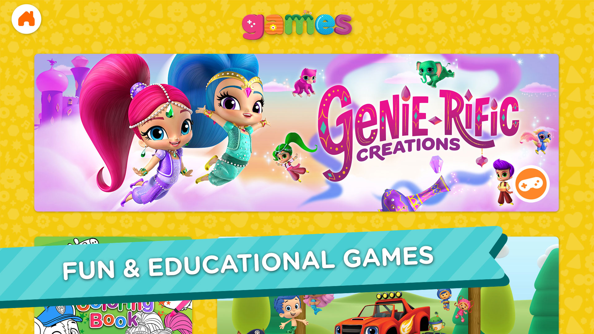 Pbs Kids Dora Games