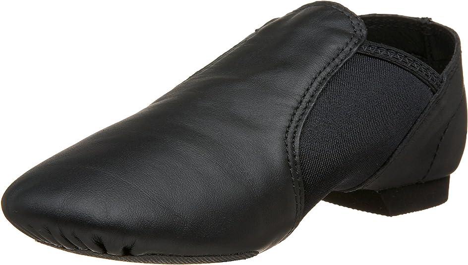Fits Size 2.5 Economy Girl/'s Size 3 Medium White Ribbon Tie Tap Shoes