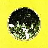 Time & Space [Vinyl LP]