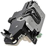 Dorman - OE Solutions 937-678 Door Lock Actuator - Integrated