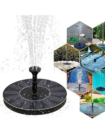 Amazon.fr   Pompes pour bassins d\'agrément