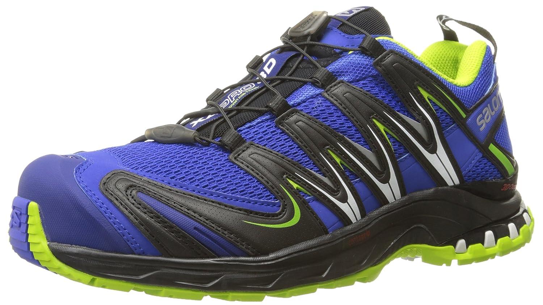 super popular 3c268 1b3df Salomon Men s XA Pro 3D Trail Running Shoe  Amazon.ca  Shoes   Handbags