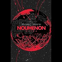 Noumenon Ultra (Noumenon, Book 3) (English Edition)