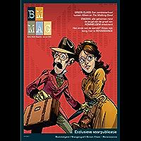 BM MAG 24 (Ballon Media magazine)