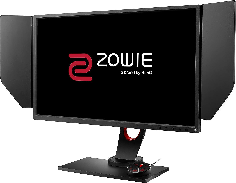 BenQ ZOWIE XL2540 - Monitor de 24.5