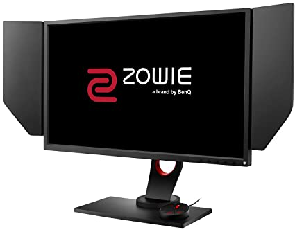 24 Zoll Monitore für Gamer von BenQ