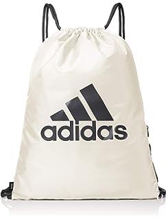 55057923b1 adidas Gymsack Sp, Zaino Unisex-Adulto, 24x15x45 Centimeters (W x H x