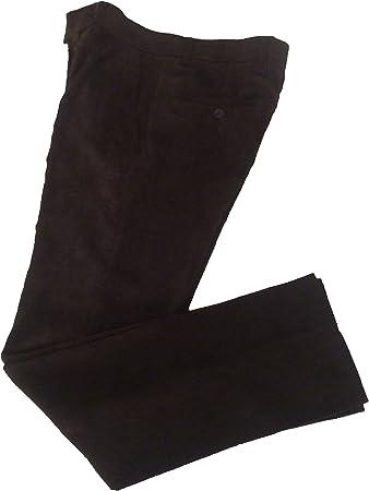 Pantalones para hombre , son de vestir y de pana , es de la marca forecast, y de muy buena calidad,8
