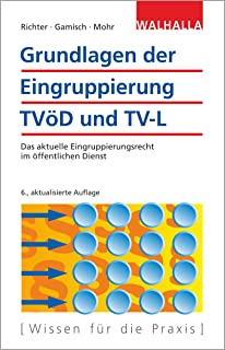 Tvöd Tv L Tarifrecht öffentlicher Dienst Bund Kommunen Länder