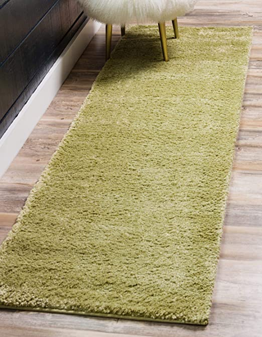 Sweet Home Modern Custom The Flash Area Rug Indoor Soft Carpet Home Garden Sisal Seagrass Area Rugs