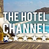 The Hotel Channel offers