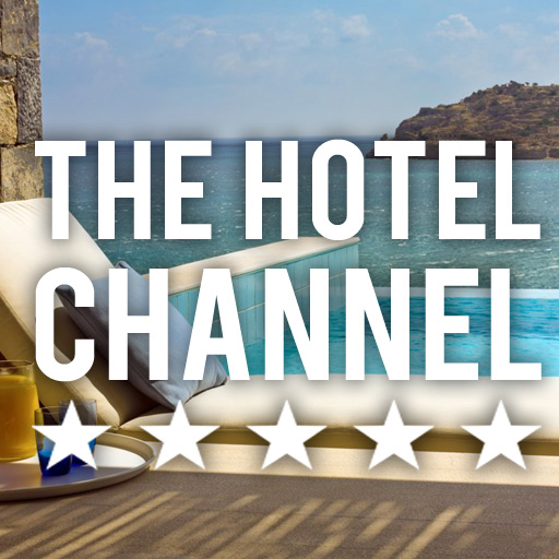the-hotel-channel