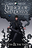 Prince of Shadows (Grims' Truth Book 4)