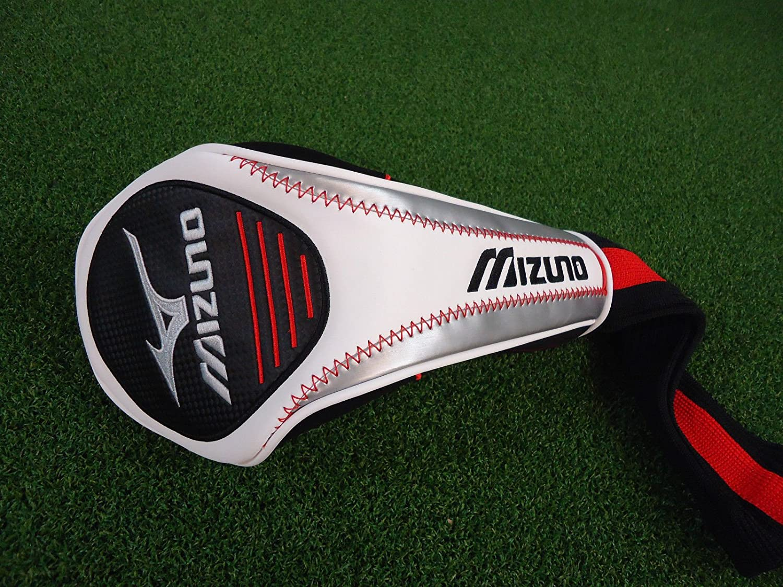 Amazon.com : Mizuno MP-630 MP630 Driver Head Cover : Sports ...