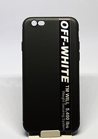 coque off iphone 8