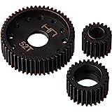 57g//2-Ounce Axial AX30545 2.2 Internal Wheel Weight Ring