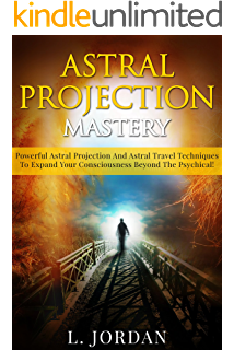 Amazon adventures beyond the body how to experience out of astral projection astral projection mastery powerful astral projection and astral travel techniques to expand fandeluxe Image collections