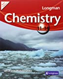 Longman Chemistry 11-14 (2009 edition) (LONGMAN SCIENCE 11 TO 14)