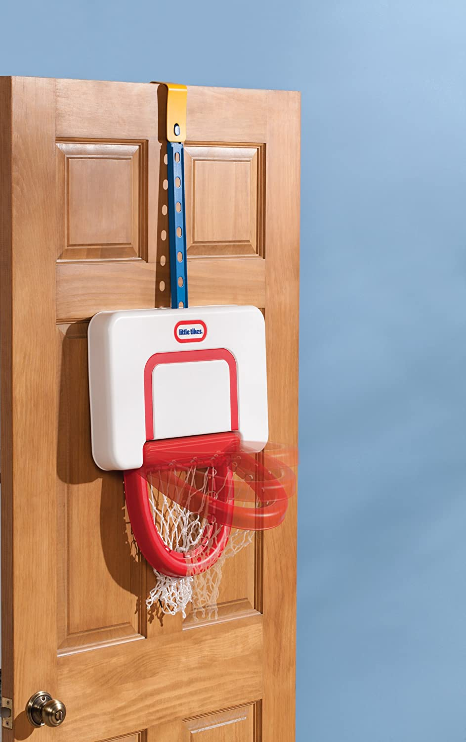 : basketball door - Pezcame.Com