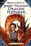 Jeremy Thatcher, Dragon Hatcher (Magic Shop Book Book 2)
