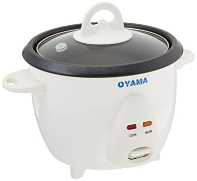top rated small rice cooker
