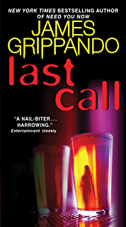 Amazon last to die jack swyteck book 3 ebook james last call jack swyteck book 7 fandeluxe Document