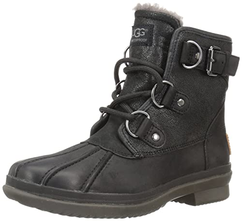 8f8d4cc92f5 UGG Women's Cecile Winter Boot