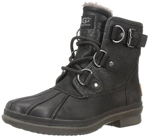 4018d25392e UGG Women's Cecile Winter Boot