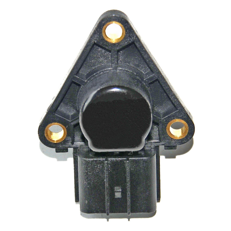 Cargador de Turbo actuador Sensor de posici/ón 714306-0005 717410-0007 728768-0004