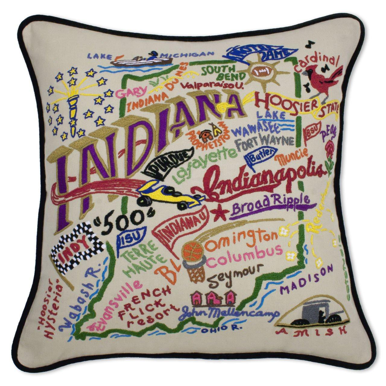 Indianaパンジャーブ産枕 B0798RV78C