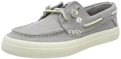 Sperry STS80309 amazon-shoes grigio