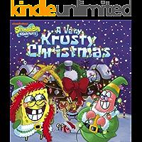 A Very Krusty Christmas (SpongeBob SquarePants)