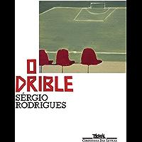 O drible: Romance