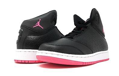 NIKE Jordan 1 Flight 5 Prem GG 881438 002  Amazon.de  Schuhe   Handtaschen 89999312eb