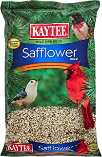 product image for Kaytee Safflower Seed