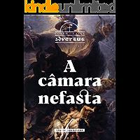 A câmara nefasta (Conto da Saga Adversus)