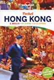 Hong Kong. Con cartina