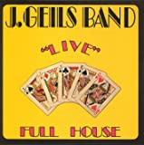 Full House Live [Remastered] [Import anglais]
