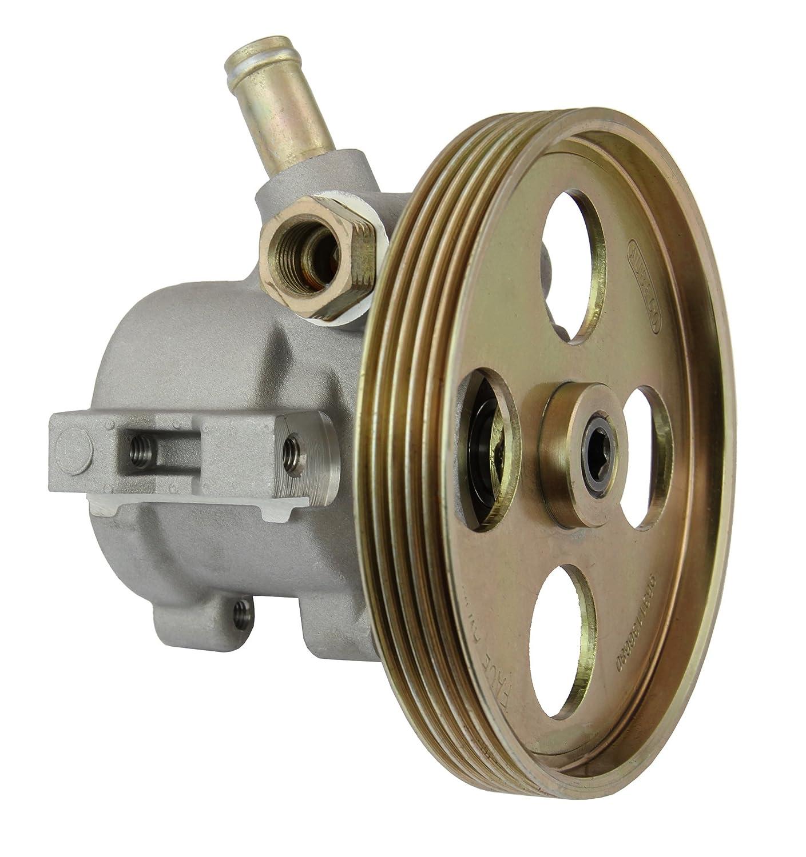 MAPCO Hydraulic Pump, steering system (27415) 96010256