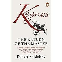 Keynes: The Return Of The Master