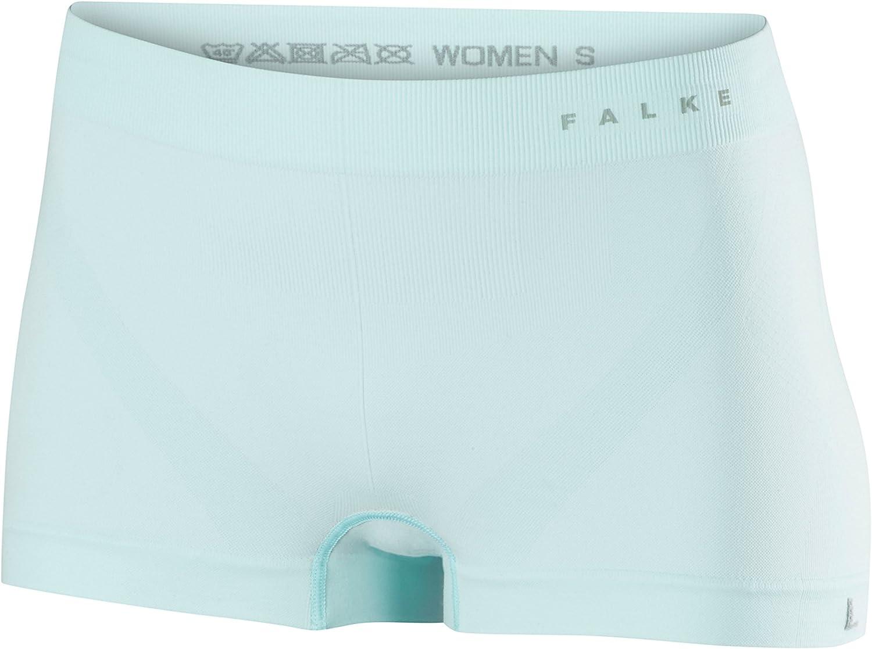 /Underwear Warm Panties Women Sport Intimo FALKE/