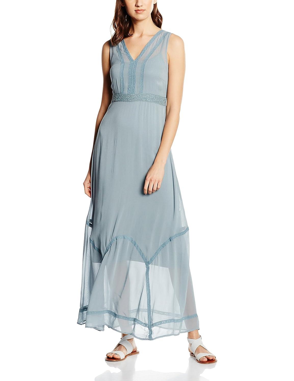 Cream Women's Camly Dress Dress