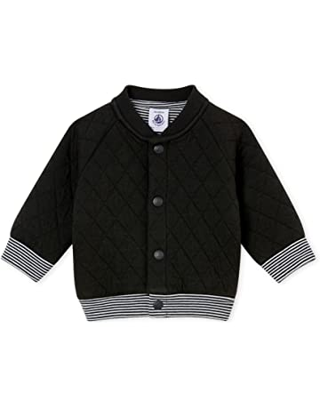 18be8d77595b8f Maglieria - Bambino 0-24: Abbigliamento : Amazon.it