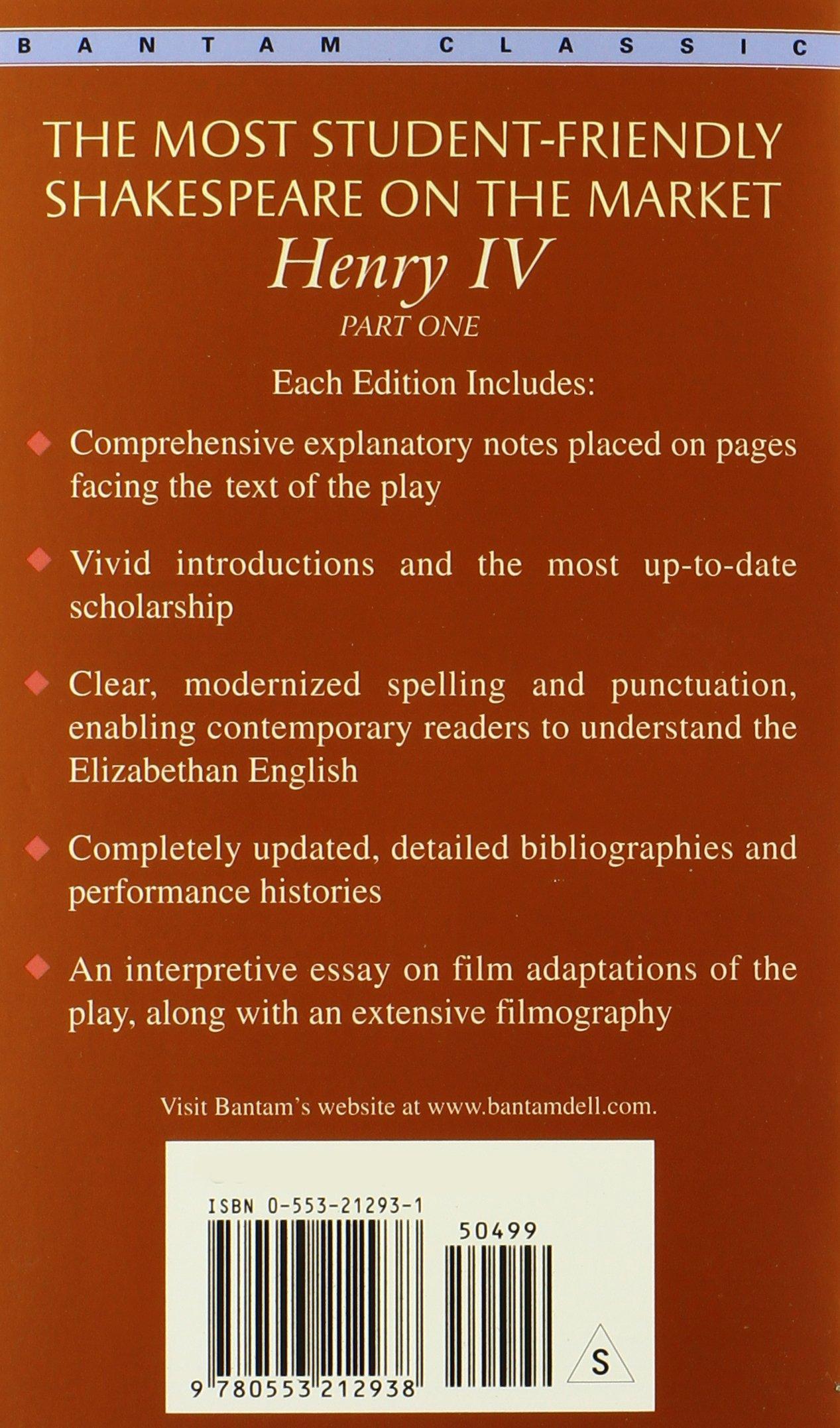 Buy non plagiarized essays