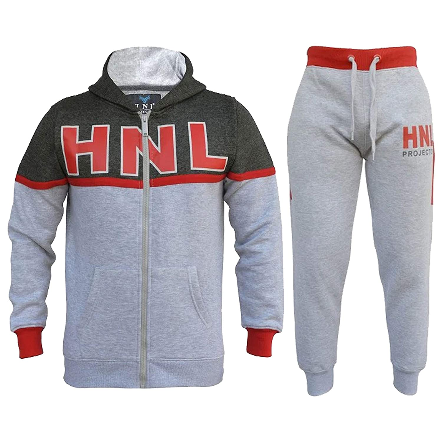 A2Z 4 Kids Boys Tracksuits Kids HNL Green Camouflage Hoodie Top /& Bottom Pullover Jogging Suits Gym Wear Outfit Joggers New Age 7 8 9 10 11 12 13 Years