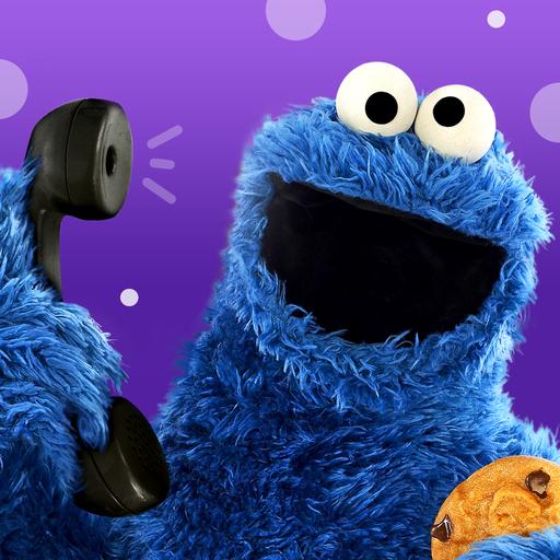 cookie-calls