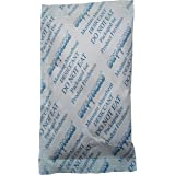 Dry-Packs Silica Gel Desiccants 25 Packets of 10 Grams Each