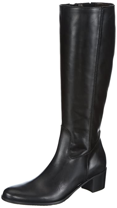 Accatino Klassische Stiefel