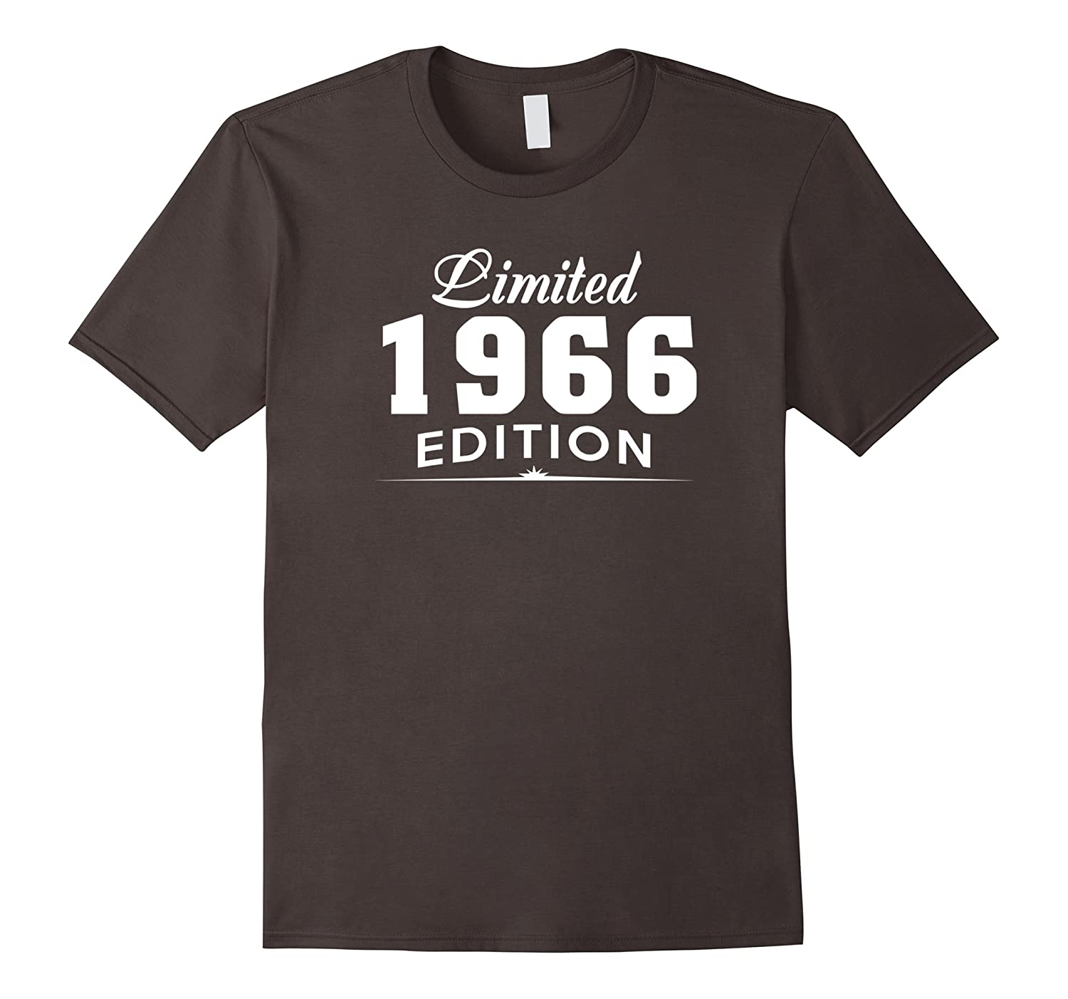 Limited 1966 Edition T Shirt